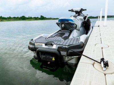 SeaDoo GTX 300